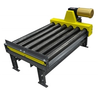 chain-driven-live-roller-conveyor-with-top-mount-drive