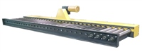 chain-drive-live-roller-heavy-duty-conveyor