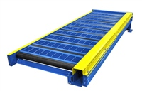knurled-roller-chain-driven-live-roller-conveyor-with-walk-plates