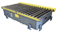 chain-driven-live-roller-conveyor-two-chain-transfer