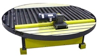 chain-driven-live-roller-conveyor-turntable