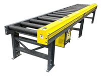heavy-duty-chain-driven-live-roller-conveyor