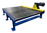 chain-driven-live-roller-conveyor-extreme-duty
