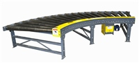 chain-driven-live-roller-conveyor-curve-bottom-mount-drive