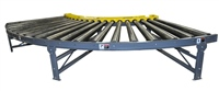 chain-driven-live-roller-conveyor-90-degree-curve