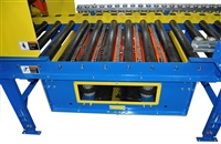 chain-driven-live-roller-conveyor-with-air-bag-chain-transfer