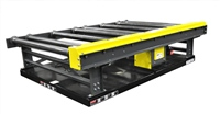 chain-driven-live-roller-conveyor-chassis-carrier-on-power-lift