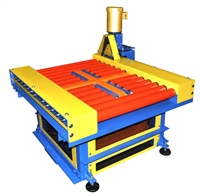product-lift-and-rotate-in-chain-driven-roller-conveyor