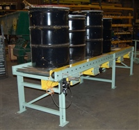 zpa-conveyor-zero-pressure-accumulation-conveyor