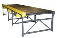 zero-pressure-accumulation-conveyor