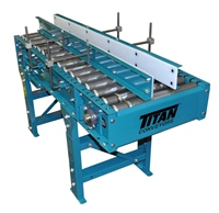 belt-drive-live-roller-conveyor-with-adjustable-side-rails