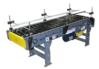 belt-driven-live-roller-conveyor-with-fully-adjustable-side-rails
