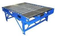 belt-driven-live-roller-conveyor-with-multi-belt-transfer