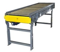 belt-driven-live-roller-conveyor-standard-supports