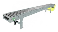 heavy-duty-belt-driven-live-roller-conveyor