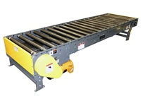 belt-driven-roller-conveyor