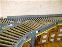 line-shaft-conveyor-merge-section