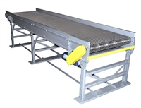 wire-mesh-belt-conveyor-with-special-foot