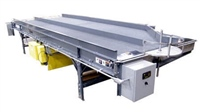 special-wire-mesh-belt-conveyor-2-lane-conveyor