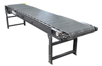 wire-mesh-belt-conveyor-standard-supports-bottom-mount-drive