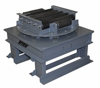 turntable-with-heavy-duty-gravity-rollers