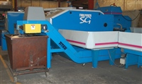 hinged-steel-belt-conveyor-scrap-removal