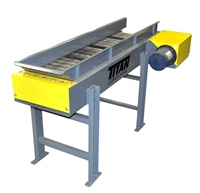 hinged-steel-belt-conveyor-type-1