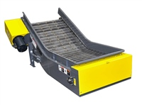 hinged-steel-belt-conveyor-with-impact-bars