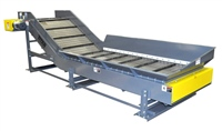 hinged-steel-belt-conveyor-special-infeed-side-rail