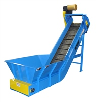 hinged-steel-belt-conveyor-large-hopper