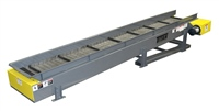hinged-steel-belt-conveyor-type-1-fork-lift-pockets