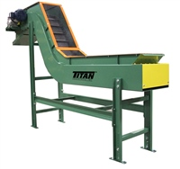 "4""-pitch-hinged-steel-belt-conveyor-with-screened-cover"