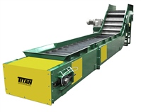 heavy-duty-hinged-steel-belt-conveyor