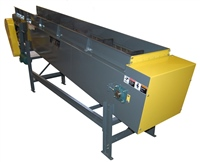 "4""-pitch-hinged-steel-belt-conveyor-bottom-mount-drive"