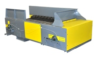 Model-660-6in-Hinged-Steel-Belt-Conveyor-Vertical-Siderails-Oiler-Option