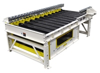 chain-transfer-in-chain-driven-live-roller-conveyor