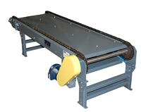 Model-680-Multi-Strand-Chain-Conveyor-Bottom-Mount-Drive