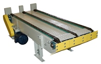 multi-strand-chain-conveyor-with-end-stop