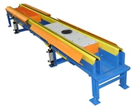 multi-strand-chain-conveyor with-vacuum-lift