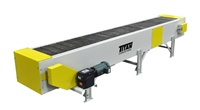 side-mount-drive-slat-conveyor