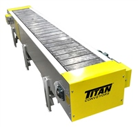 slat-conveyor-with-metal-slats