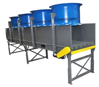 cooling-conveyor