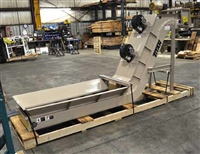 hinged-steel-belt-cooling-conveyor-ready-for-shipping
