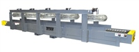 cooling-drying-conveyor-with-special-hinged-steel-belt