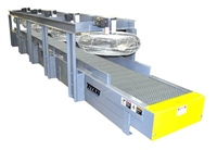 wire-mesh-belt-cooling-conveyor-with-side-rails