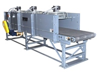 wire-mesh-belt-cooling-conveyor-bottom-mount-drive