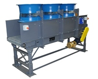 cooling-drying-conveyor-with-high-capacity-fans