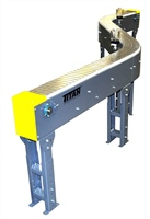 table-top-conveyor-curve-with-steel-belt