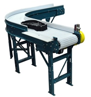 table-top-curve-conveyor-for-careful-handling-of-motorcycle-parts