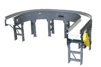table-top-conveyor-180-degree-curve